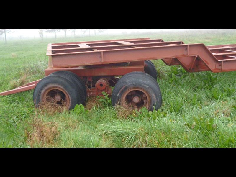 freighter 4-axle quad dog 216852 005