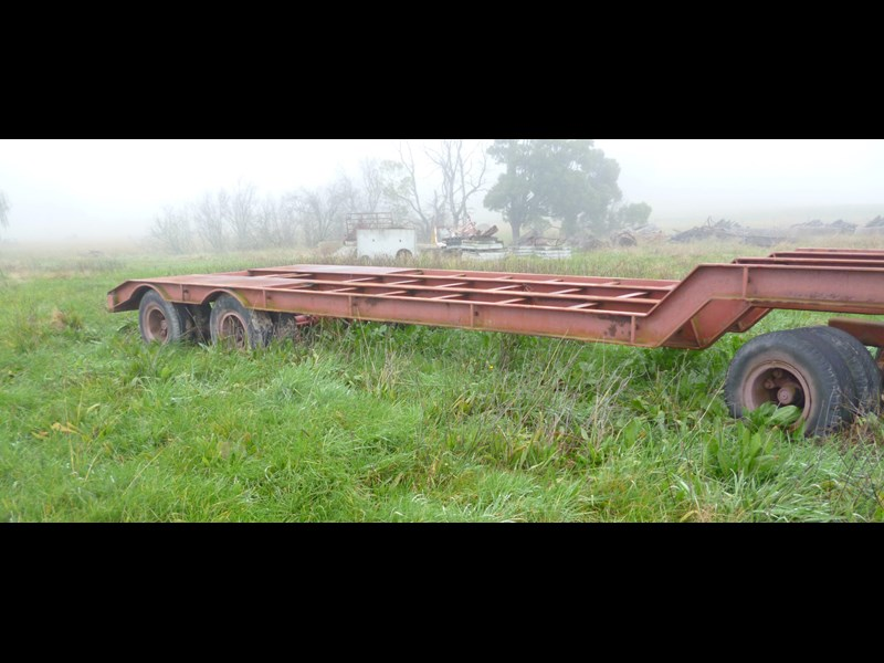 freighter 4-axle quad dog 216852 007