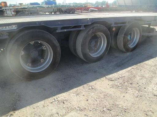 krueger drop deck trailer 216662 009