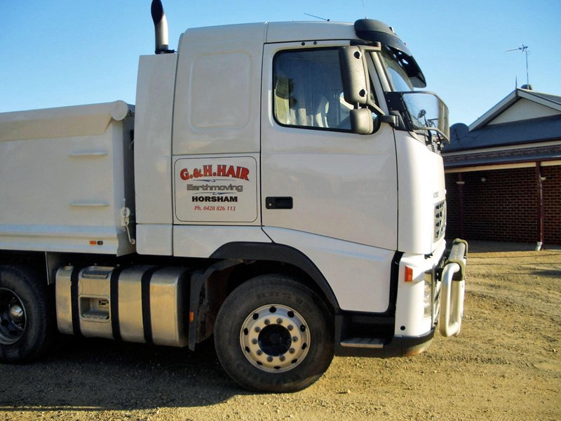 volvo fh12 216890 004