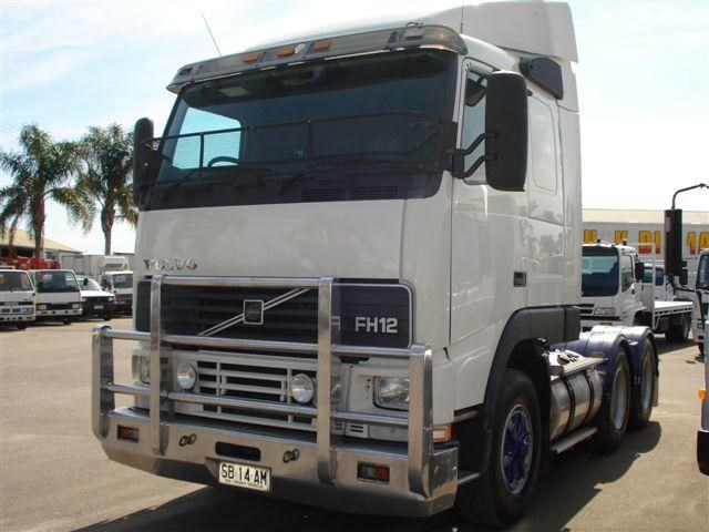 volvo fh12 101672 007