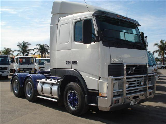 volvo fh12 101672 009
