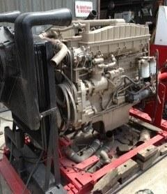 cummins big cam iv stc 217836 001