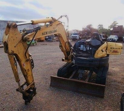 new holland eh35b 218288 001