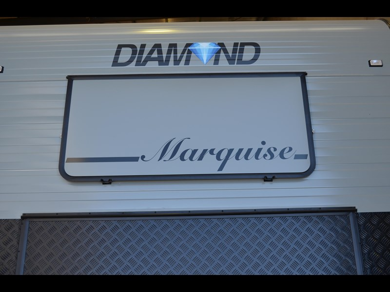 diamond marquise 218574 005