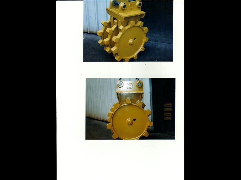 peter gardner engineering 3 wheel style compaction wheel 218925 003