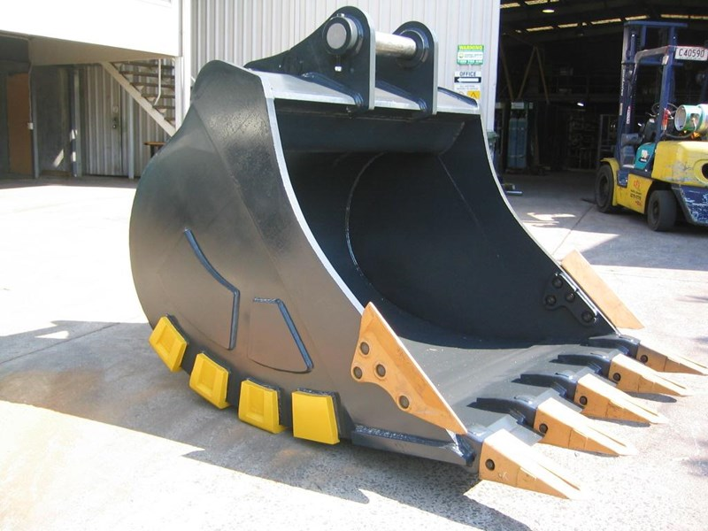 peter gardner engineering general purpose and mud excavator buckets 218141 003