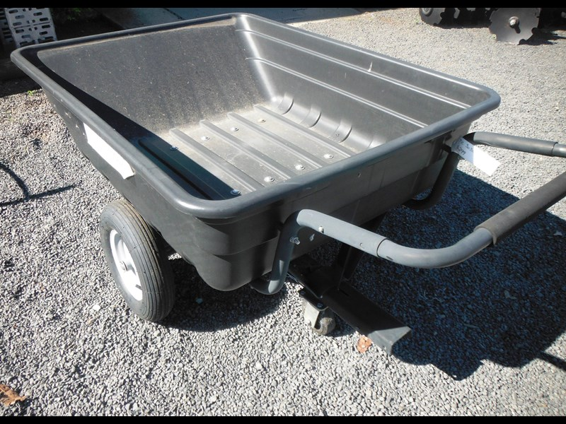 jakmax mower tipper trailer 220157 015