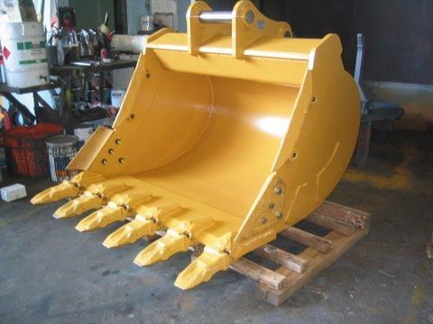 peter gardner engineering general purpose and mud excavator buckets 218141 005