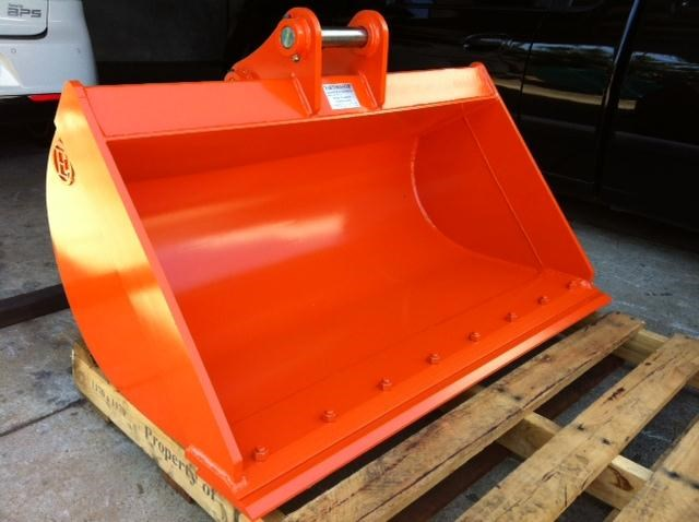 peter gardner engineering general purpose and mud excavator buckets 218141 011