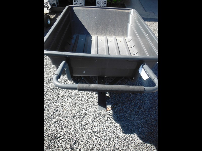 jakmax mower tipper trailer 220157 005