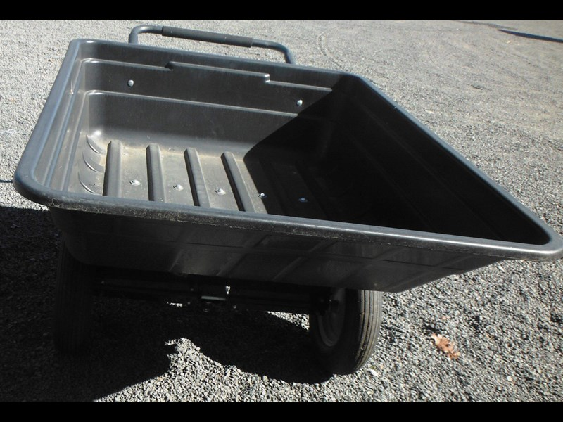 jakmax mower tipper trailer 220157 011