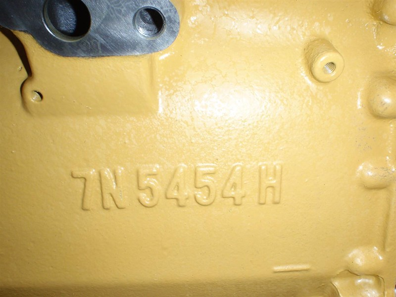 caterpillar 3304pc 220450 009