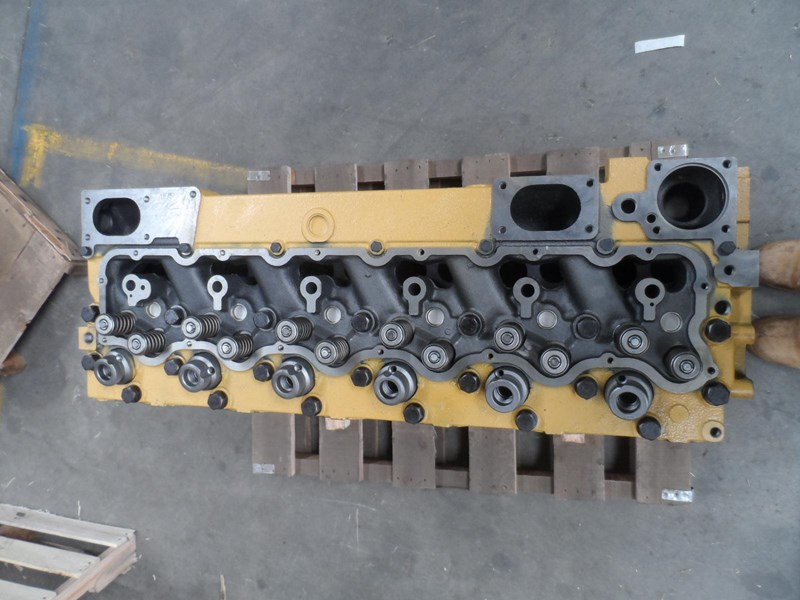 caterpillar 3306pc 220469 009