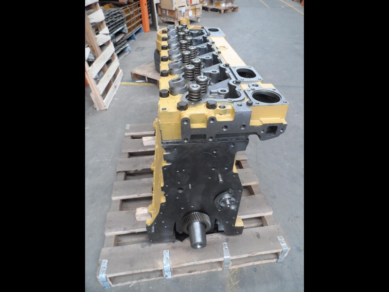 caterpillar 3306pc 220469 005