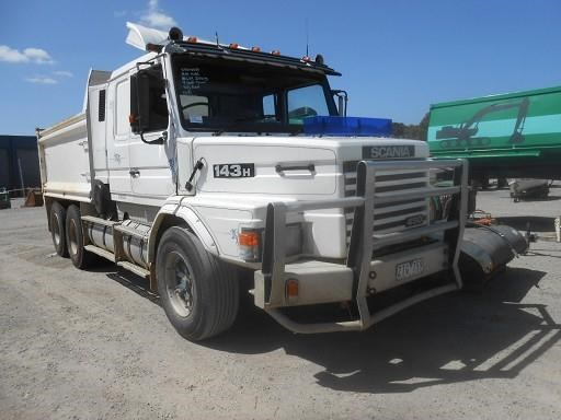 scania t143h 221324 001