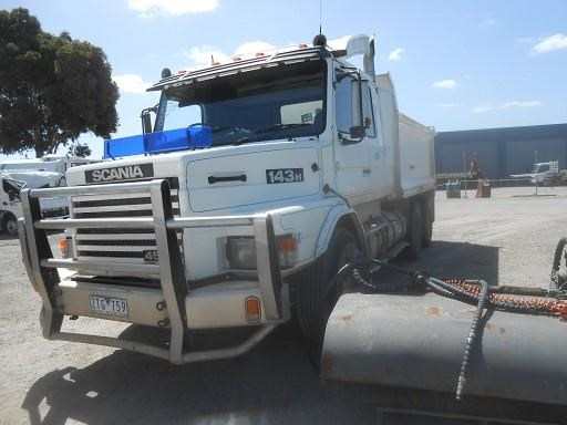 scania t143h 221324 003