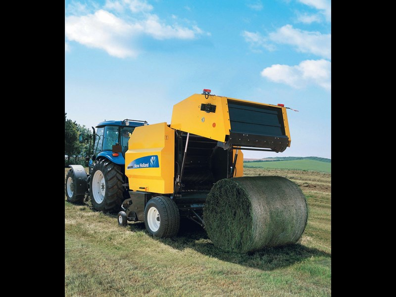 new holland br6090 rc 32029 001