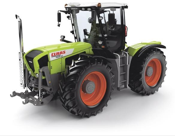 claas xerion 3800 saddle trac 32193 001