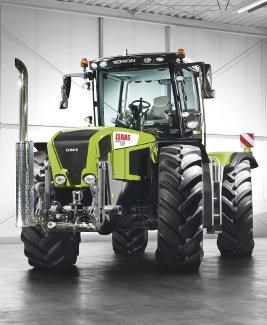 claas xerion 3800 saddle trac 32193 003