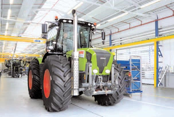 claas xerion 3300 trac vc 32194 001