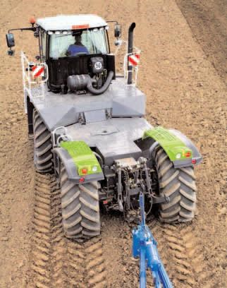 claas xerion 3300 trac vc 32194 003