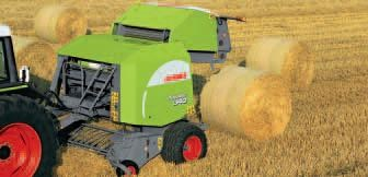 claas rollant 340 32037 001