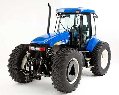 new holland tv6070 32173 001