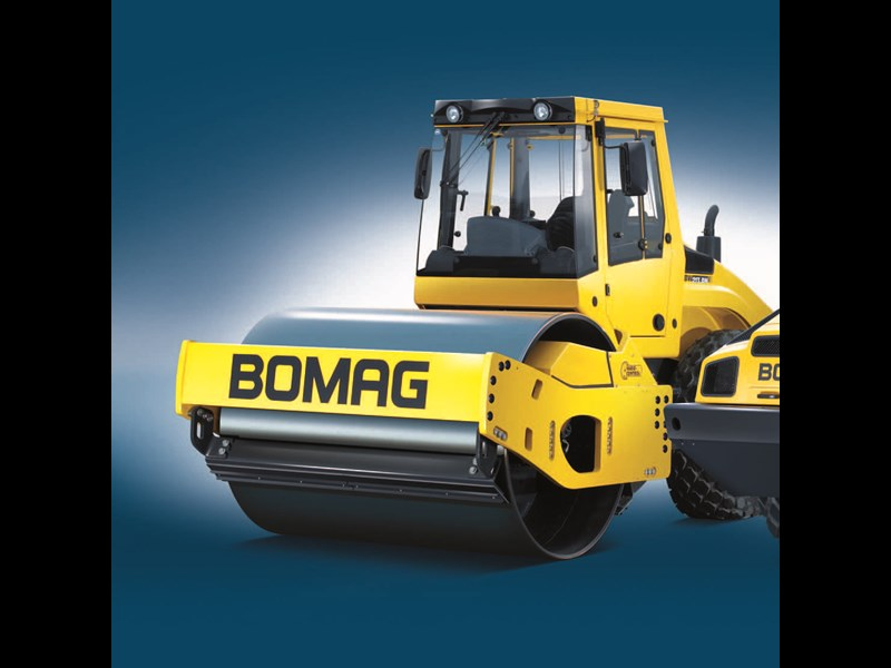 bomag bw219pdh 28988 001