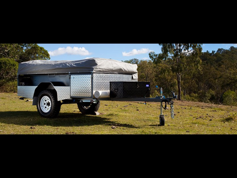 lifestyle camper trailers extenda 25566 001