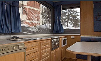 goldstream rv crown 25487 005