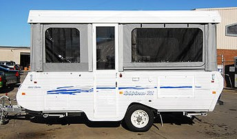 goldstream rv crown 25487 003