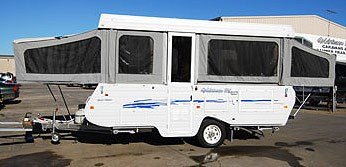 goldstream rv storm  25489 001