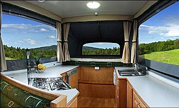 goldstream rv storm  25489 003