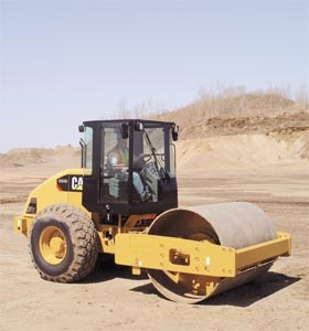 caterpillar cs533e 29069 001