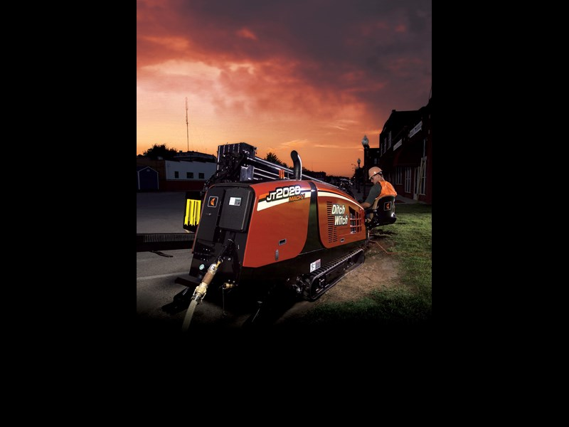 ditch witch jt2020 mach 1 26679 005