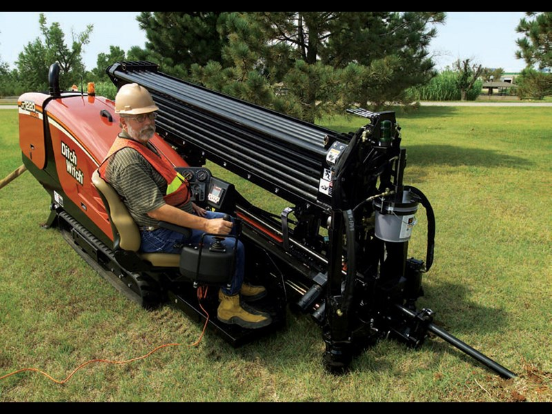 ditch witch jt2020 mach 1 26679 003