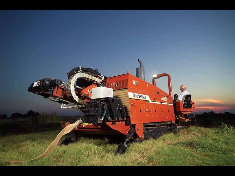 ditch witch jt4020 mach 1 26676 001
