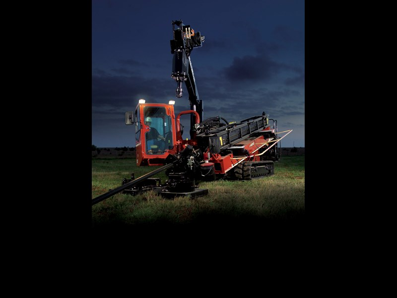 ditch witch jt8020 mach 1 26660 005
