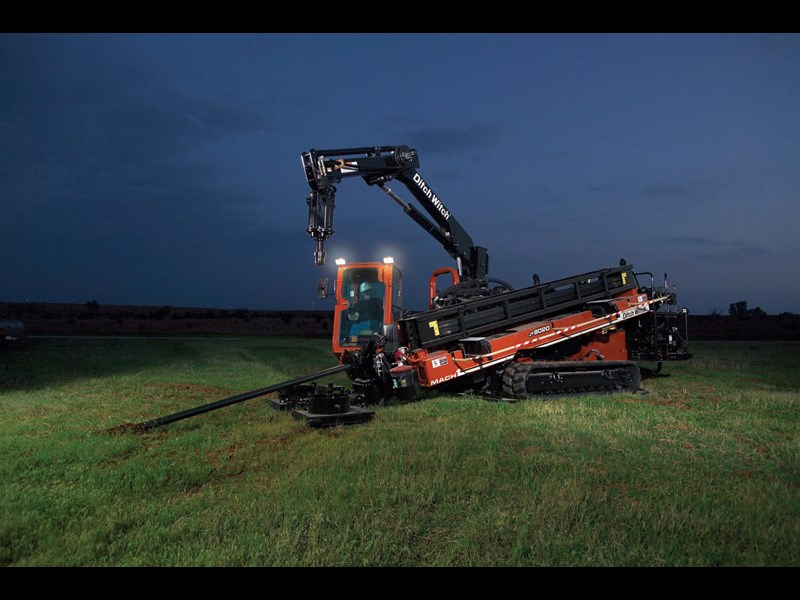 ditch witch jt8020 mach 1 26660 003