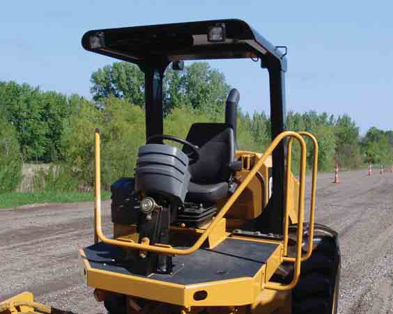 caterpillar cs78b 29063 005