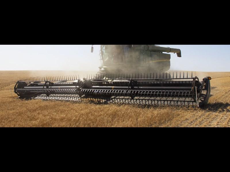 New MACDON D65-40 Harvesting for sale