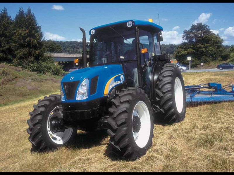 new holland t4050f 34004 003