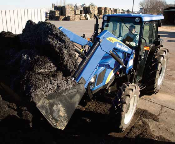 new holland t4050f 34004 001