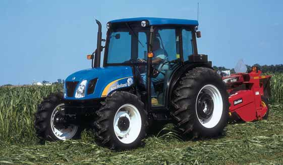 new holland t4050f 34004 005