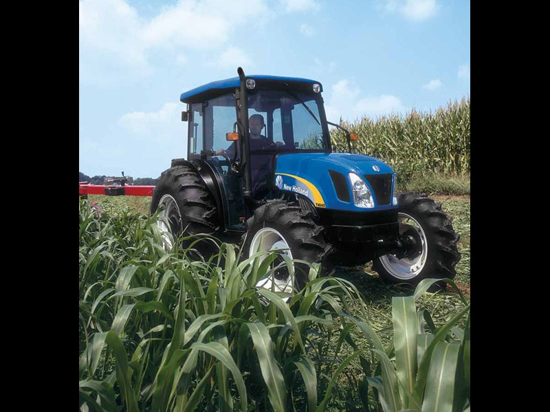 new holland t4050n cab 34005 001