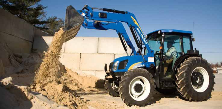 new holland t4050n cab 34005 003