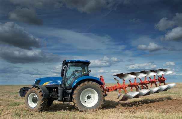 new holland t6070 plus 34017 003