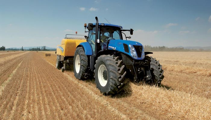 new holland t7.185 34020 003