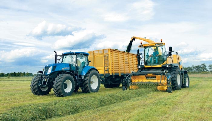 new holland t7.185 34020 001